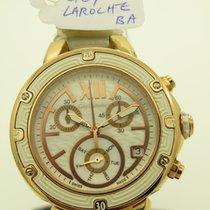 Guy Laroche GL6245LV