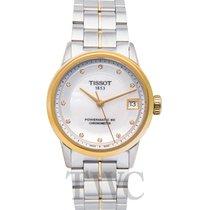 Tissot Luxury Automatic T086.208.22.116.00 nov