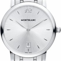 Montblanc Star Classique 108768 2020 new