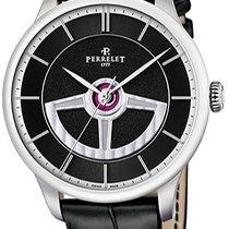 Perrelet A1090.2 new