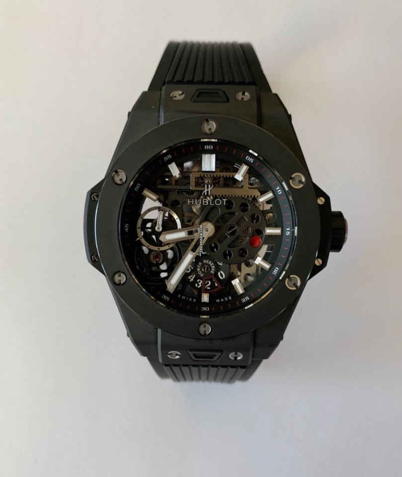 3bd3518a6 Hublot watches - all prices for Hublot watches on Chrono24