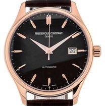 Frederique Constant Classics Index FC-303C5B4 2020 new