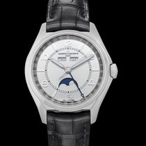 Vacheron Constantin Fiftysix 4000E/000A-B439 new