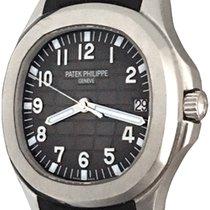 Patek Philippe 5167/A-001 Otel Aquanaut 40mm