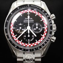Omega 31130423001004 Steel Speedmaster Professional Moonwatch 42mm