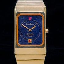 Omega BA3960806 1974 brukt