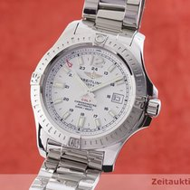 Breitling Colt Automatic A17316 pre-owned
