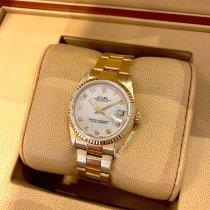 Rolex Datejust 68278 occasion