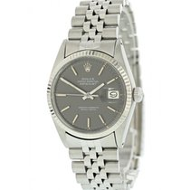 Rolex Datejust 1601 1972 pre-owned