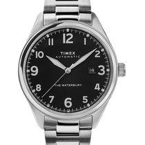 Timex 42mm TW2T69800 new