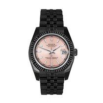 Rolex Lady-Datejust новые 2020 Автоподзавод Часы с оригинальными документами и коробкой 178274