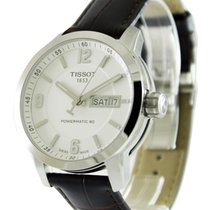 Tissot PRC 200 T055.430.16.017.00 nov