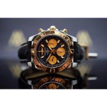 Breitling Chronomat 41 CB0140 gebraucht