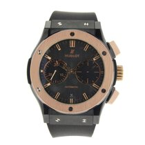Hublot Classic Fusion Chronograph 521.CO.1781.RX pre-owned