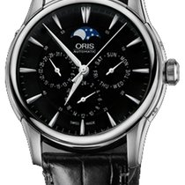 Oris Artelier Complication 781.7703.4054.LS