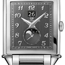 Girard Perregaux Vintage 1945 new