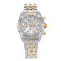 Breitling Galactic (14653)