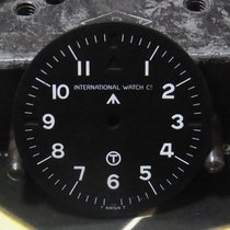IWC Mark 11