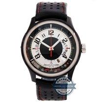 Jaeger-LeCoultre Amvox 2 Chronograph Q192T470