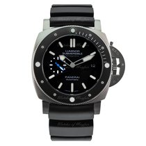 Panerai Luminor Submersible 1950 3 Days Automatic PAM01389 or PAM1389 new