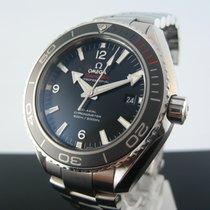 Omega Seamaster Planet Ocean Sochi 2014 Lim Ed 522.30.46.21.01...