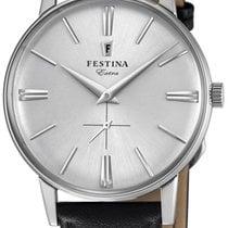 Festina F20248/1 new
