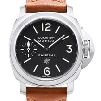 Panerai LUMINOR MARINA PAM01005