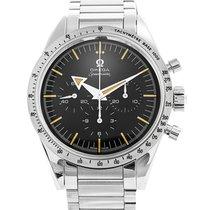 Omega Watch Speedmaster 57 311.10.39.30.01.001