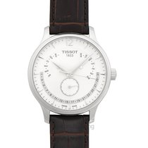 Tissot Tradition T063.637.16.037.00 new