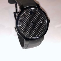 af18427eac75 Movado Gravity - all prices for Movado Gravity watches on Chrono24