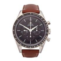 Omega 31132403001001 Acciaio Speedmaster Professional Moonwatch 39mm