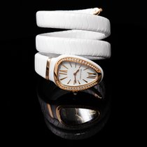 Bulgari Serpenti 102886 new