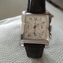 Bedat & Co Steel 50mm Automatic 0195 pre-owned