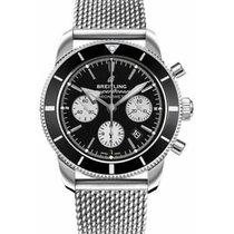 Breitling Superocean Héritage II Chronographe AB0162121B1A1 2020 neu