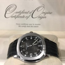 Patek Philippe Steel 40mm Automatic 5167A-001 new