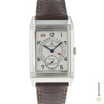 Jaeger-LeCoultre 270.8.36 pre-owned