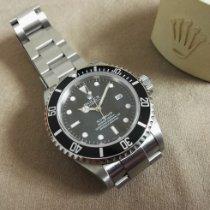 Rolex Sea-Dweller 4000 16600T 2008 occasion
