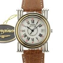 Longines La Grande Classique L46917901 new