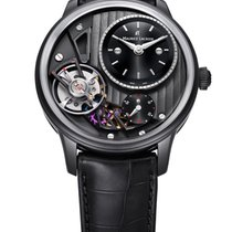 Maurice Lacroix Masterpiece Gravity Limited Edition MP6118-PVB...