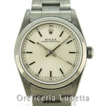 Rolex Oyster Perpetual 31mm 77080