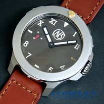 Ennebi Fondale Vintage 49mm  Limited edition 33