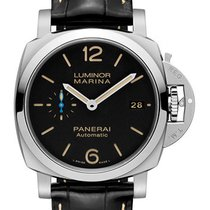 Panerai Luminor Marina 1950 3 Days Automatic PAM 01392 2020 new