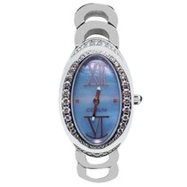 Corum Women's watch 38mm Automatic pre-owned Watch only