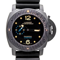 Panerai Luminor Submersible 1950 3 Days Automatic PAM00616 nowość