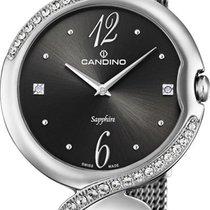Candino C4611/2 new