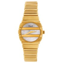 Piaget Polo 861C701 pre-owned