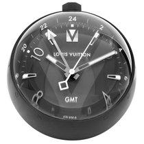 Louis Vuitton Quartz GMT pre-owned