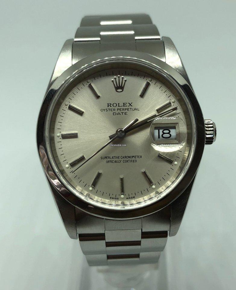 Rolex Perpetual Date Oyster Rolex Oyster Oyster Date Rolex Perpetual tCxhQrsd