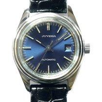 ジュベニア (Juvenia) Ladies Wristwatch