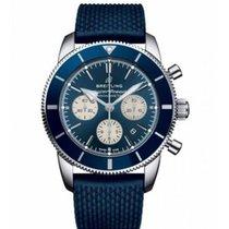 Breitling Superocean Héritage II Chronographe AB0162161C1S1 2020 new